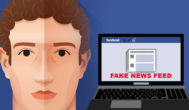 noticias_falsas