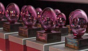 Los XI Premios Nacionales de Marketing ya tienen jurado latinoamericano