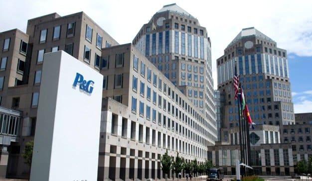 Procter & Gamble comienza a probar un nuevo modelo de planificación y compra de medios