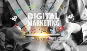 Marketing y redes sociales: panacea publicitaria para el siglo XXI