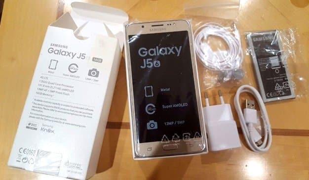 d37c642da Samsung Electronics ha anunciado que comenzará a reemplazar a partir de la  primera mitad del 2019 el uso de plástico en los embalajes de sus productos  y ...