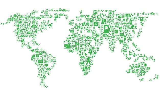 sostenibilidad_marcas
