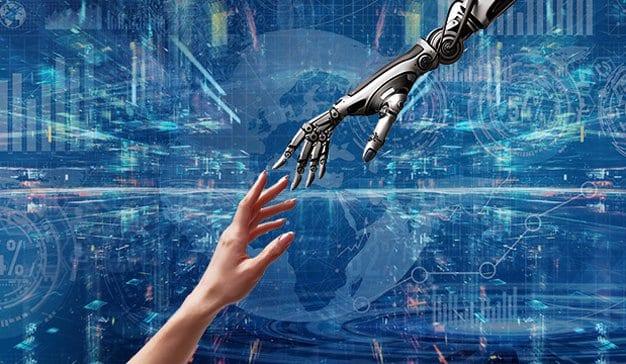 Las 3 tecnologías por las que los consumidores beberán los vientos en 2019
