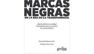Fernando Olivares: