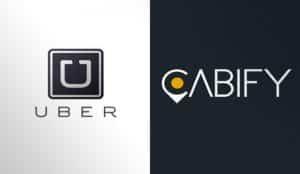 Uber y Cabify dicen adiós a Cataluña: 2.000 trabajadores despedidos y más de 1.000 millones en indemnizaciones