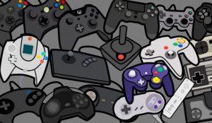 La industria española del videojuego superará los 1.000 millones de euros en 2019