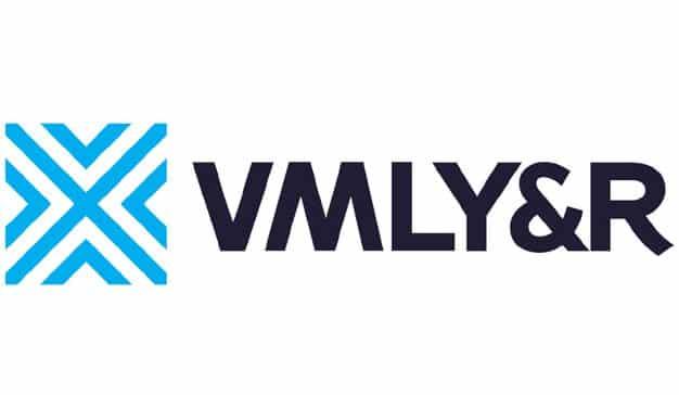 Y&R y Labstore se unen para formar la agencia de brand experience VMLY&R España