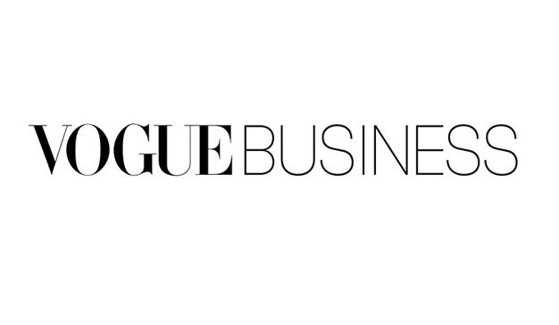 vogue_business