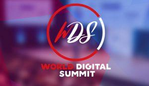 WDS Education busca impulsar la transformación digital en México