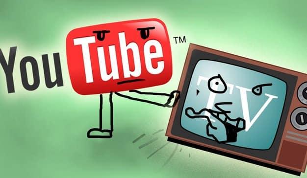 La publicidad y el contenido