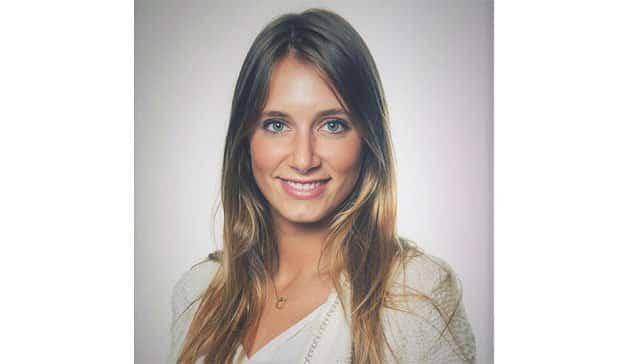 Marta Morales de Divimove