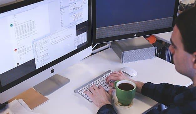 Doppler Sessions: un espacio de trabajo para optimizar las estrategias digitales de las empresas