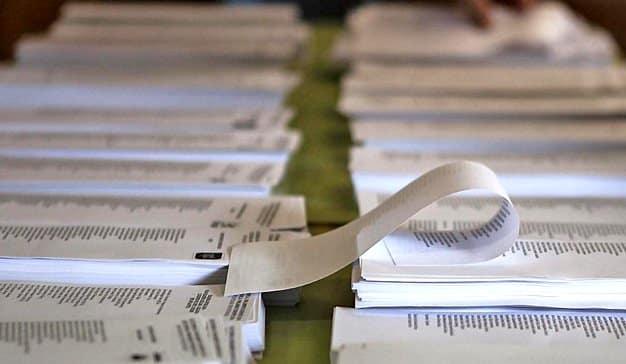 Elecciones-papeletas
