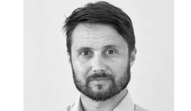 Entrevista Matthias Mehner_Chief Marketing_Office