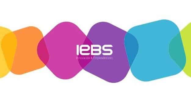 IEBS formación gratuita