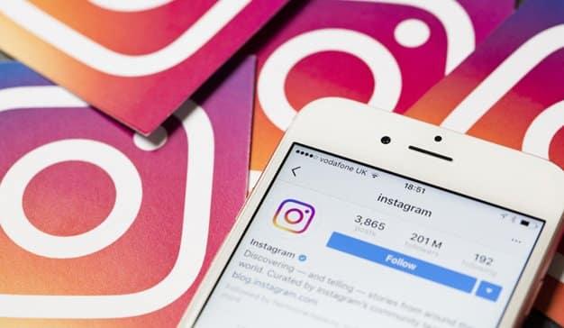 Las claves para incrementar las ventas a través de Instagram