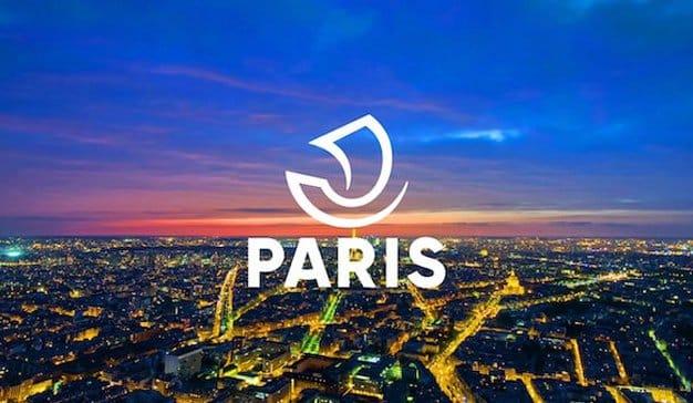 París logo