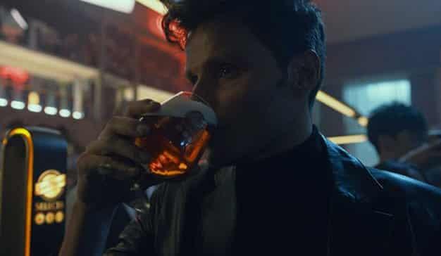 """Selecta de San Miguel, """"una cerveza hecha de primeros sorbos"""""""