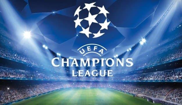 UEFA OTT