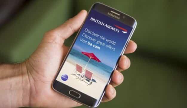 """Las claves para """"exprimir"""" las oportunidades que ofrecen los anuncios cortos en móviles"""