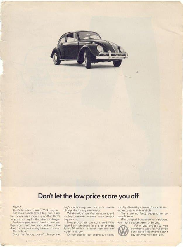 anuncios_coches1