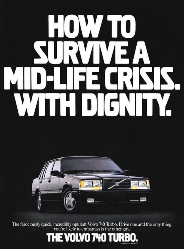 anuncios_coches2