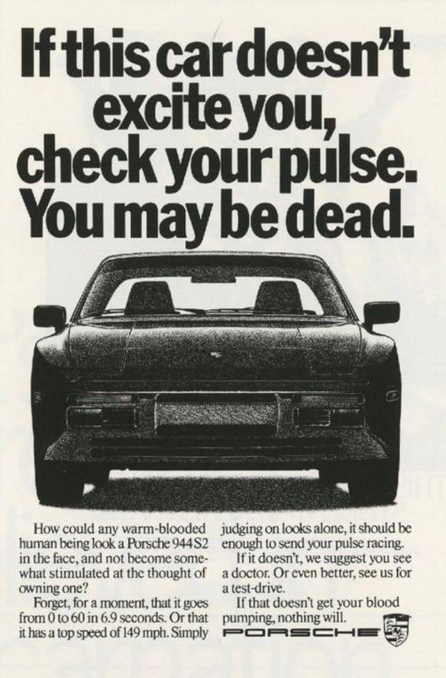 anuncios_coches3