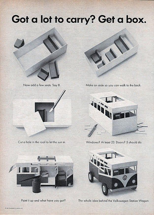 anuncios_coches4