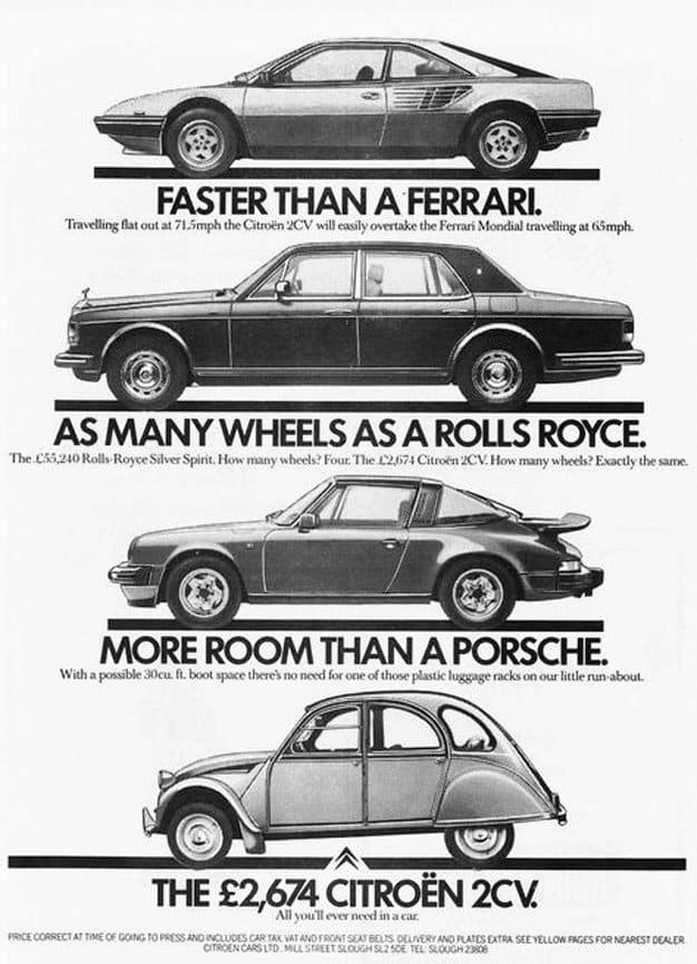 anuncios_coches5