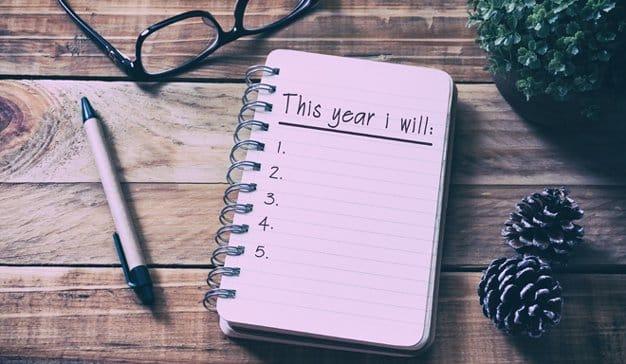 40 blogs para cumplir el propósito del reciclaje y aprendizaje marketero este 2019