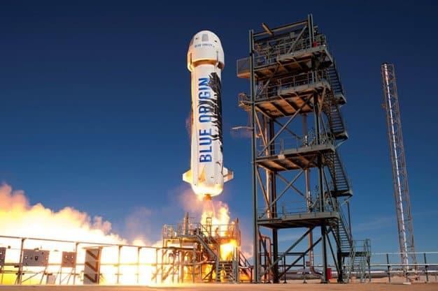 blue-origin-cohete