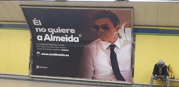 campaña_pp_pedro_sanchez