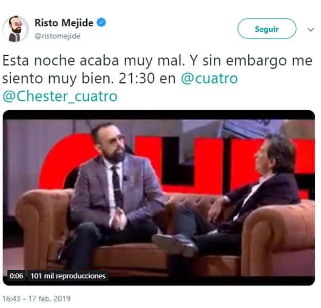 chester-risto-twitter
