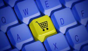 El 75,35% de los españoles ha aumentado sus compras online