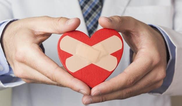Reconquistar al cliente infiel: una nueva oportunidad para enamorar al consumidor