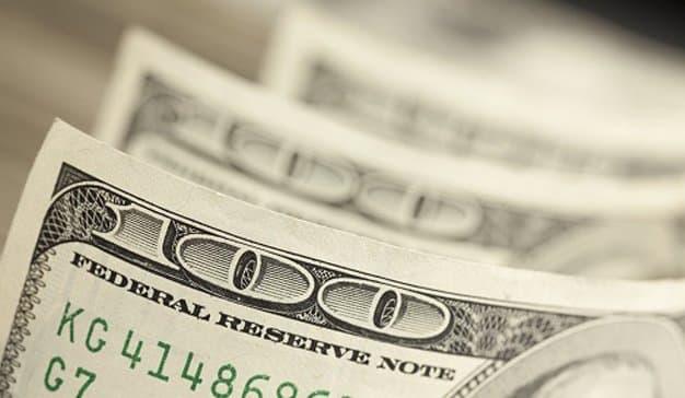 Los ingresos de la publicidad digital en Estados Unidos crecen un 22% en el tercer trimestre de 2018
