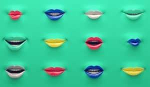 13 tendencias que deben ser su fuente de inspiración a la hora de diseñar logotipos