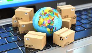 Estas son las 3 industrias con más potencial de crecimiento en e-commerce este 2019