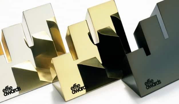 AMAP anuncia fechas de inscripción para los Effie Awards México 2019