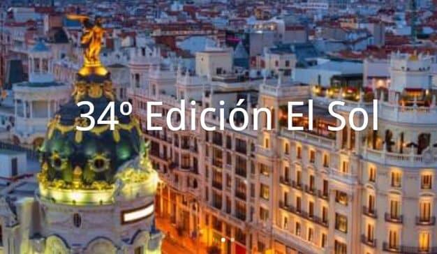 el_sol_madrid