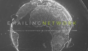 Emailing Network pronostica un incremento de sus beneficios para 2019 del 26%