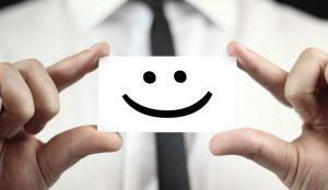 Solo el 1% de las empresas alcanza la experiencia de cliente que cumpla sus expectativas