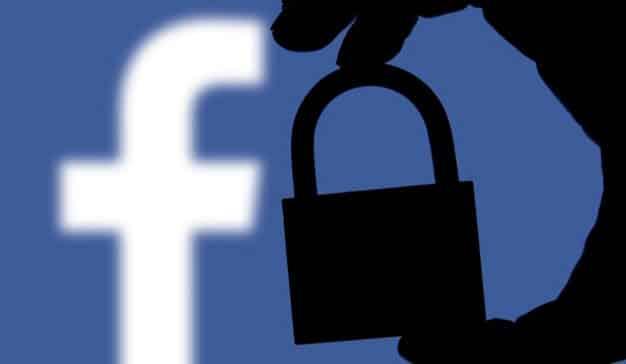 Las autoridades alemanas prohíben a Facebook recopilar datos a través de terceros