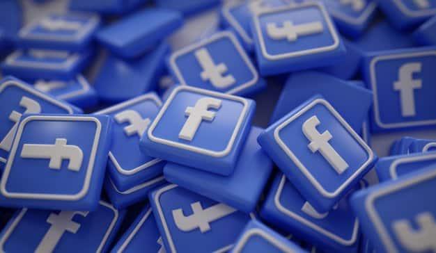 facebook-logo-3d