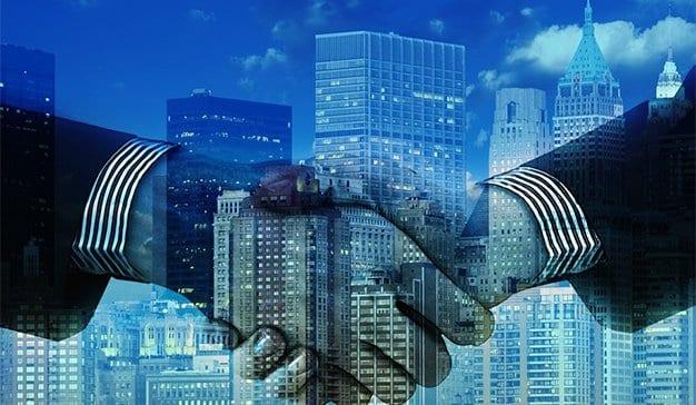Financiación para empresas: alternativas e innovación