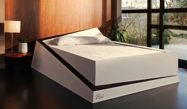 ford-cama