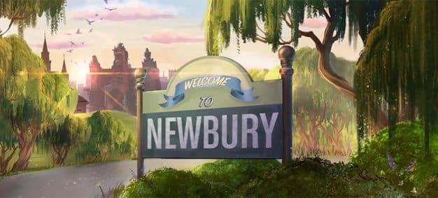 lego-newbury