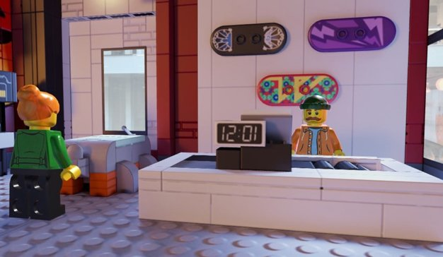lego-pop-up-store