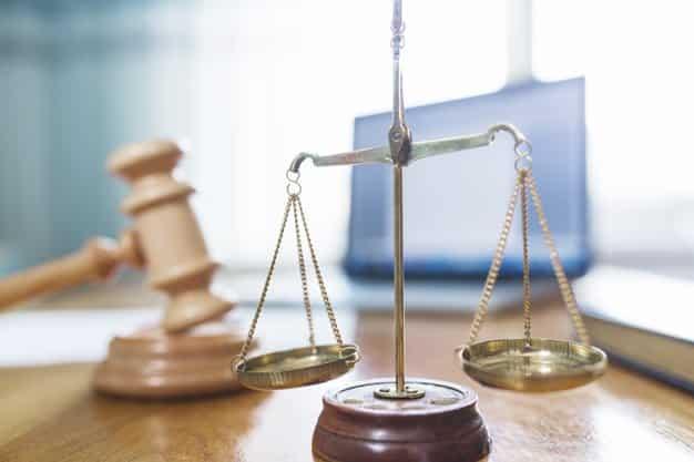 ley-derechos-autor-ue