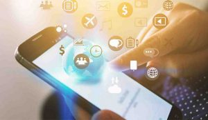 Marketing digital: Una herramienta revolucionaria
